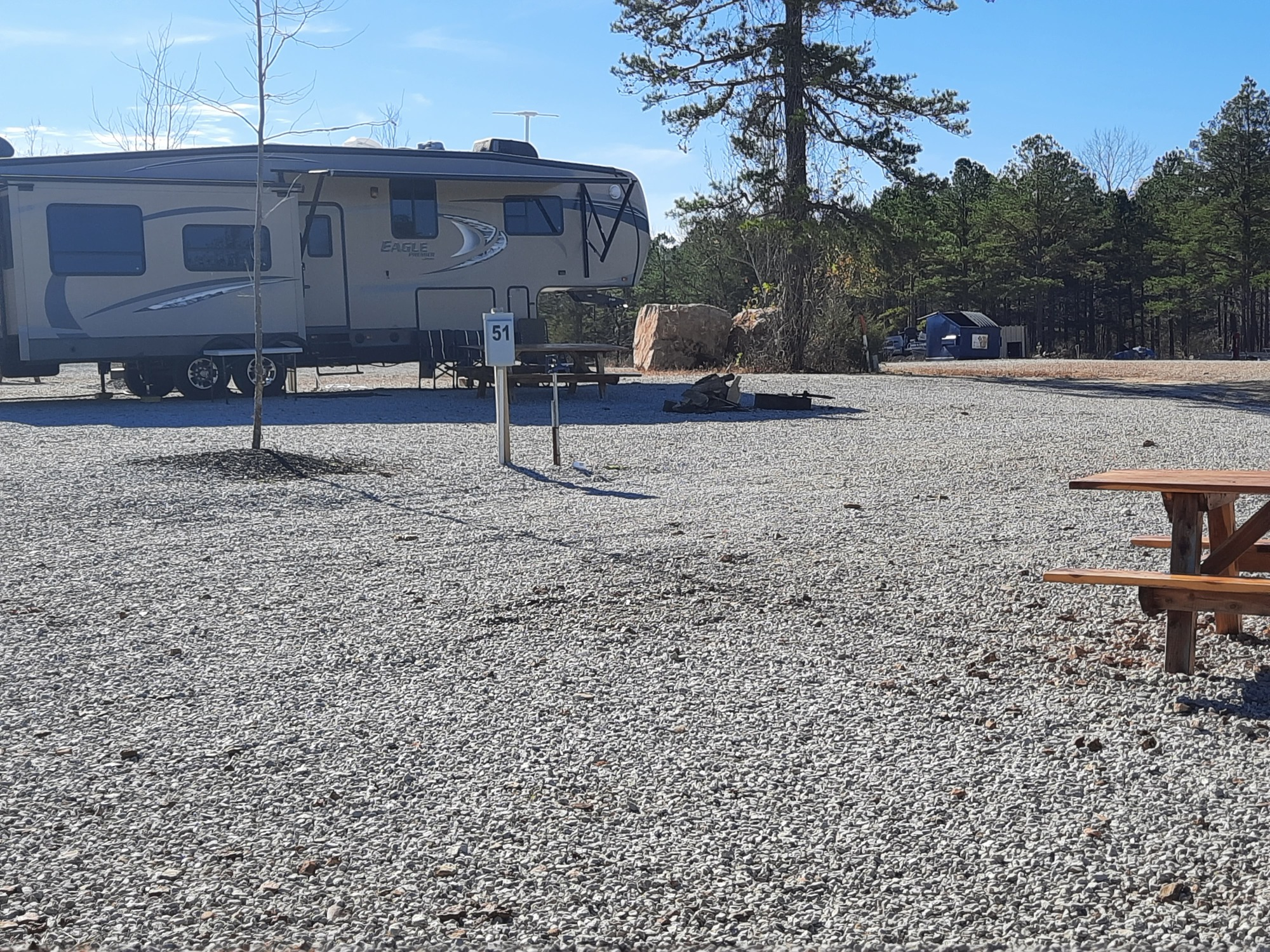 Image for RV Site 51