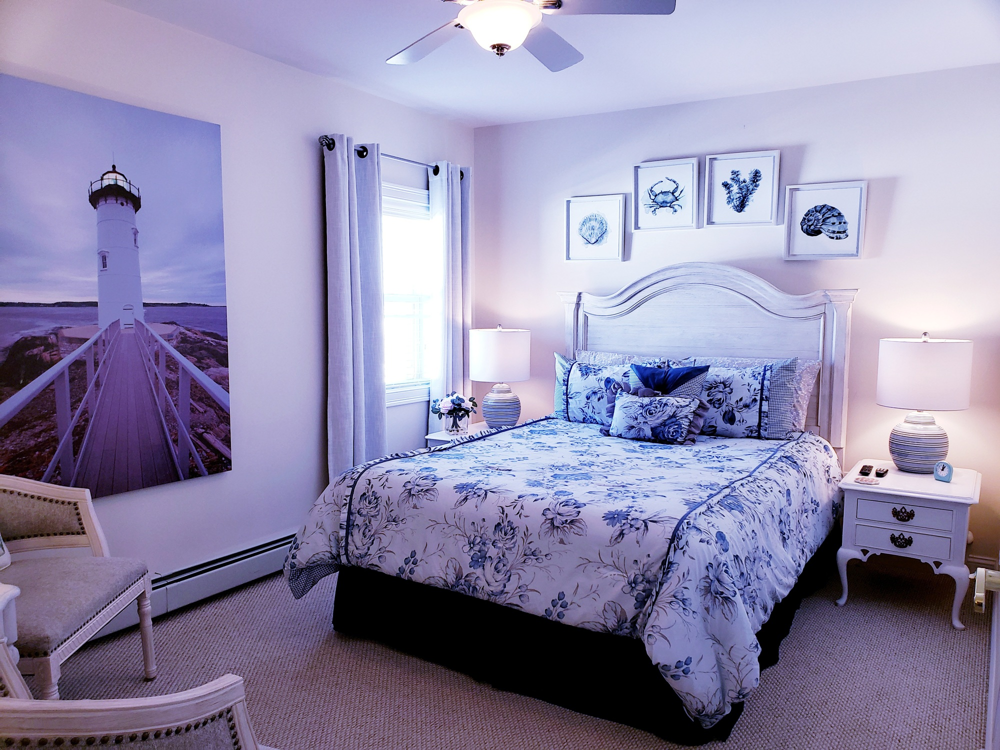 Image for Wells Harbor  Room