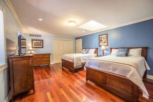 Image for The Maine Stay Double Suite & Patio