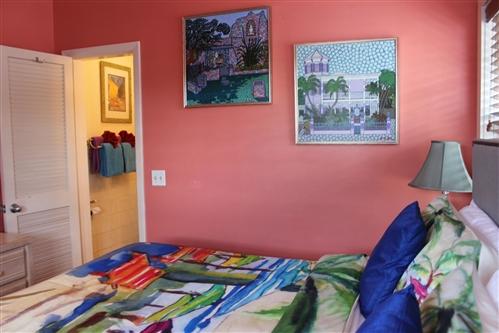 Image for Virgin Gorda - King Bedroom