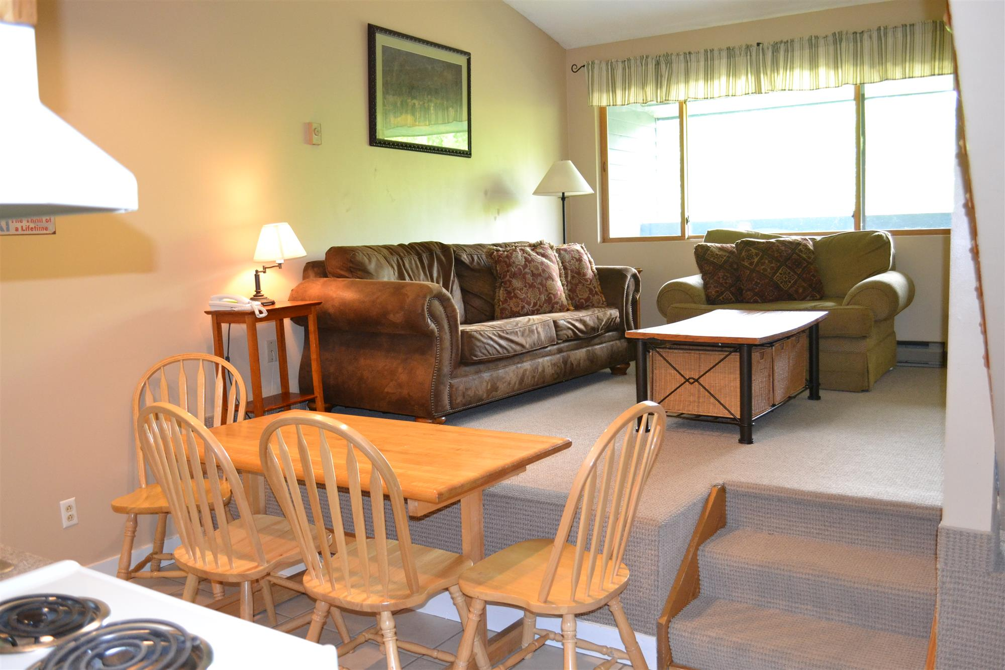 Image for Brookside2  A311   (1bedroom)