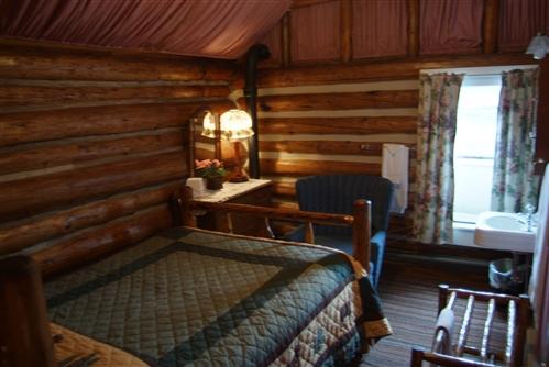 Image for 006) Greyling Creek Room  F    Hostel Shared Wash Room