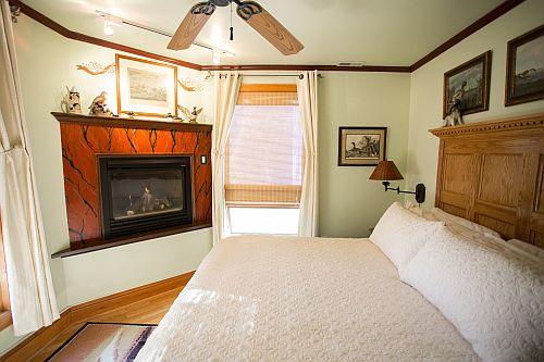Image for Mallard Room