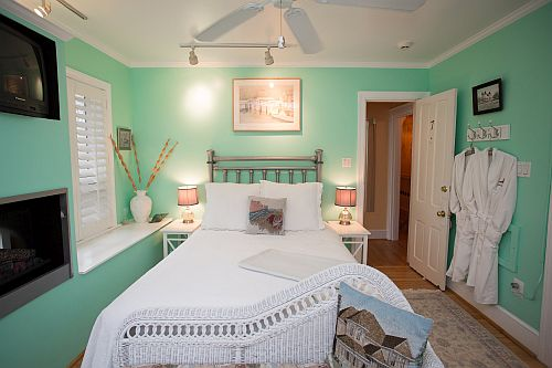 Image for Cape May Room