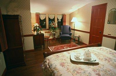 Image for Dublin Room