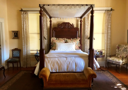 Image for Margaret Mitchell Room