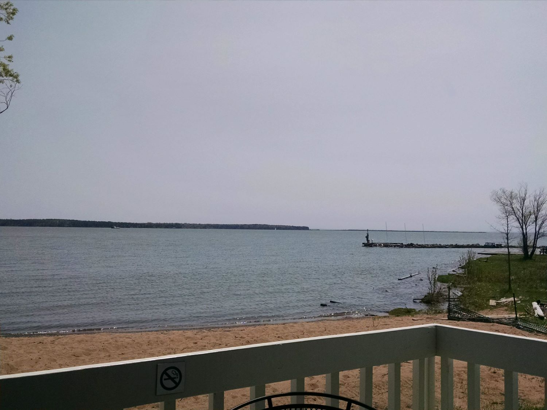Image for Reiten  Boatyard #101