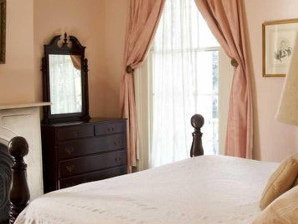 Image for One Bedroom Suite