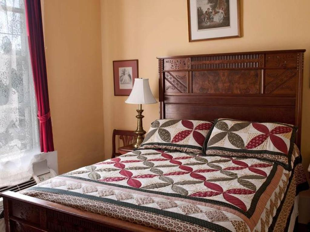 Image for Standard Room