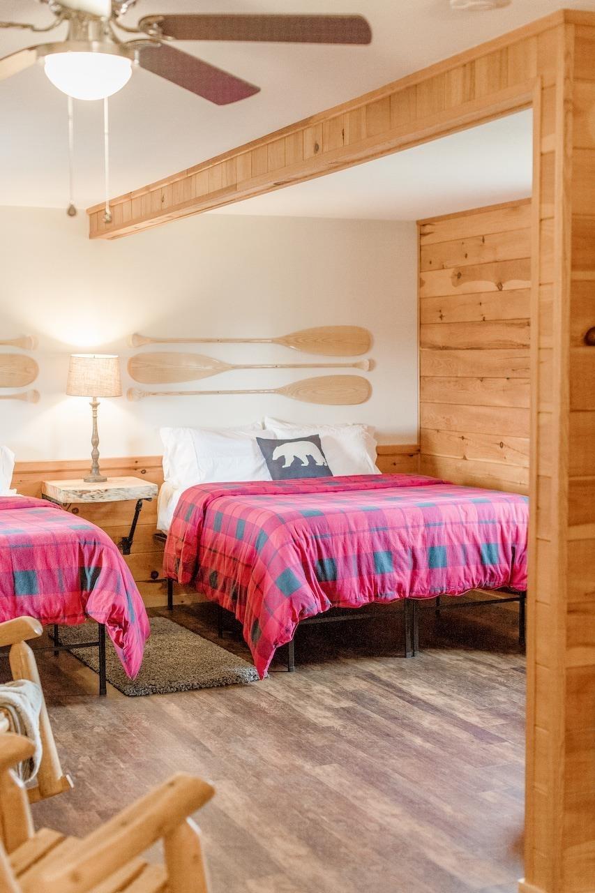 Image for Sugarloaf Guest Suite