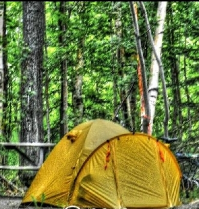 Image for Tents