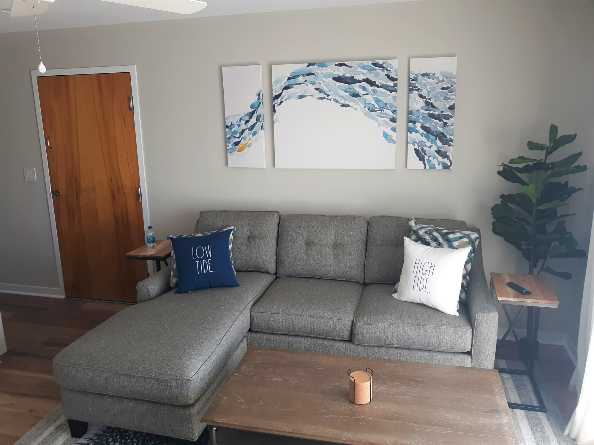 Image for Suite 204
