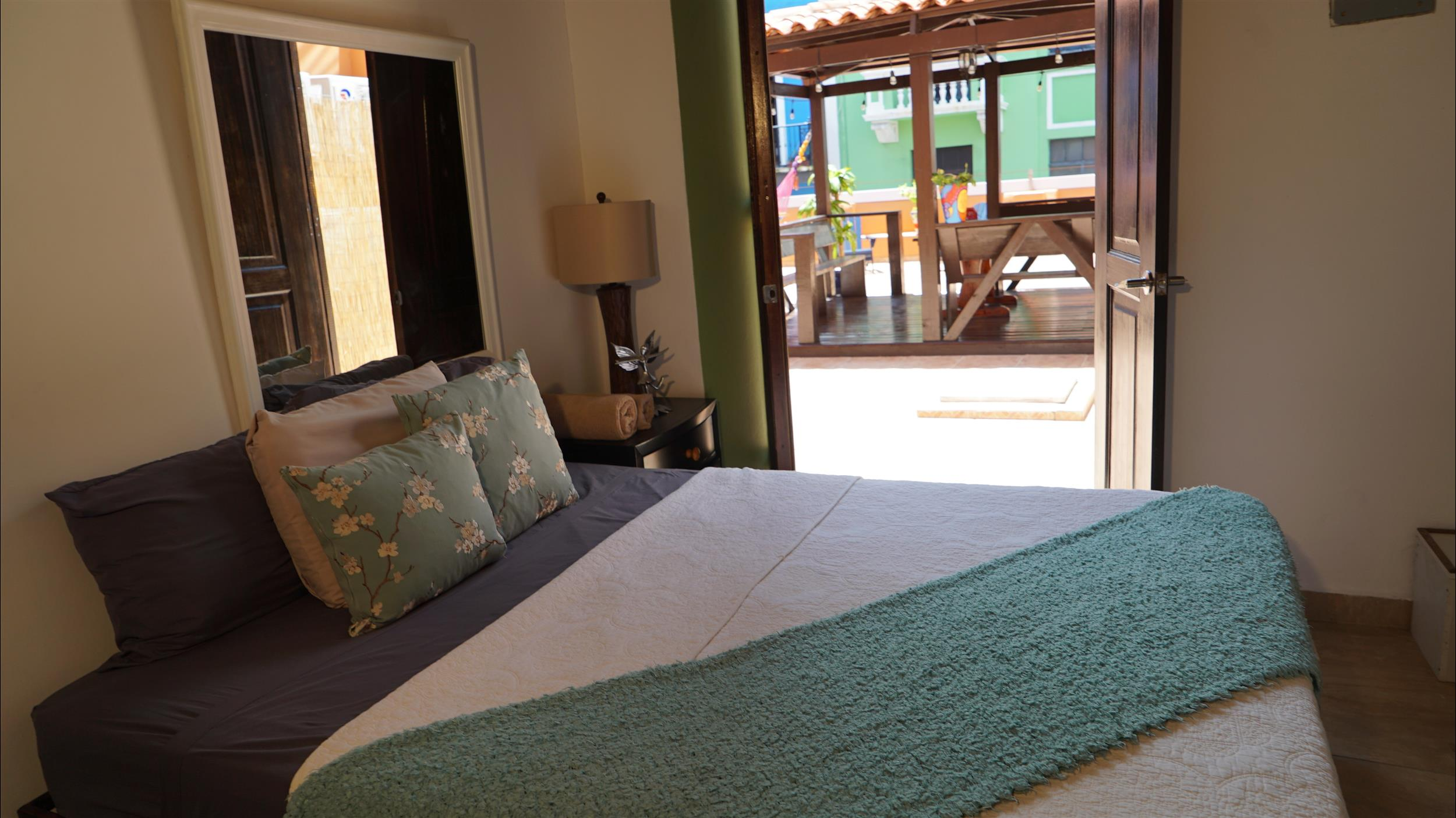 Image for 251 Fortaleza, Penthouse