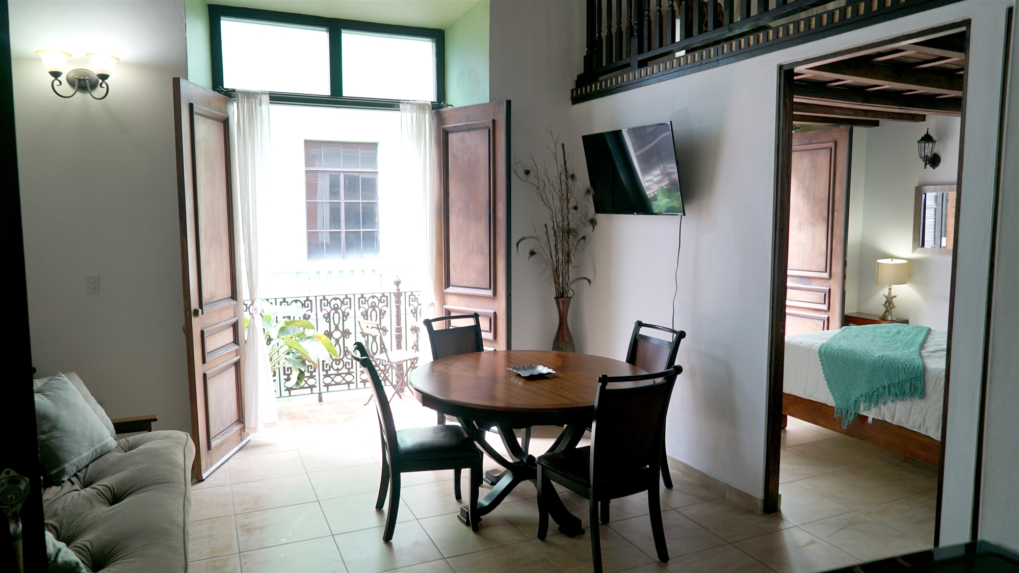 Image for 251 Fortaleza, Suite 1