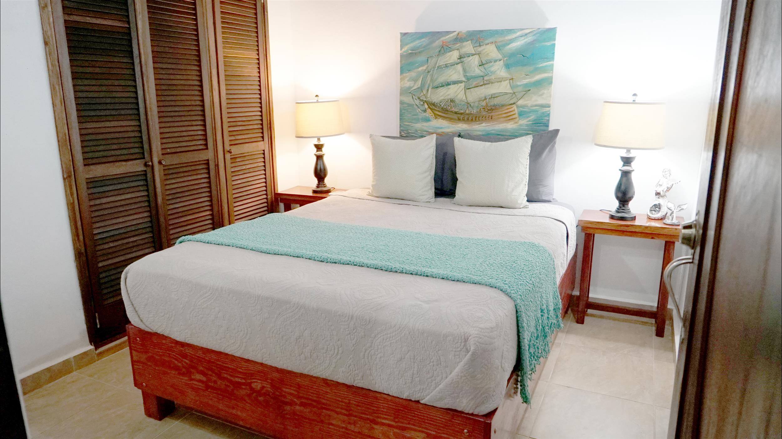 Image for 251 Fortaleza, Suite 3
