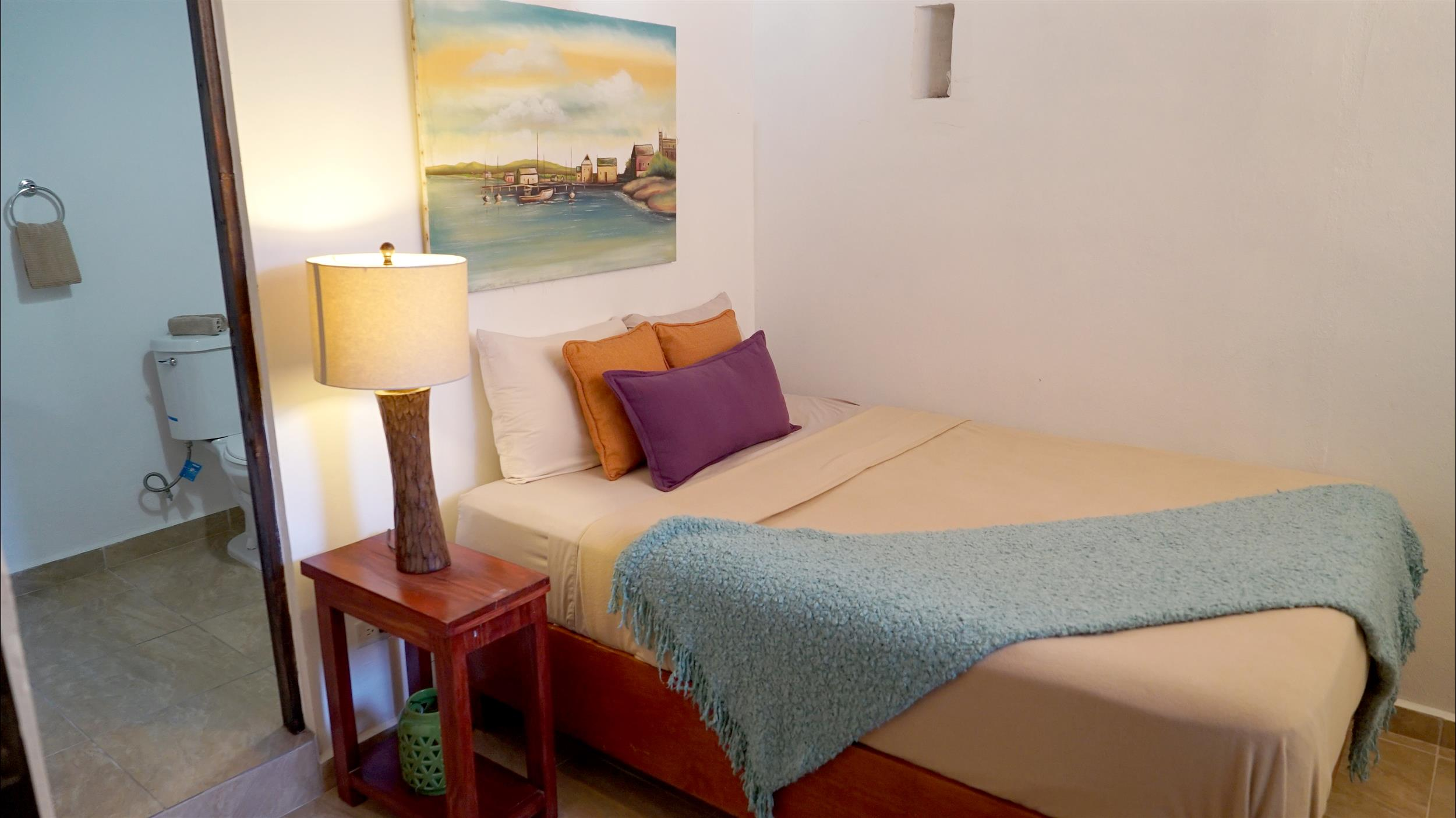 Image for 251 Fortaleza, Suite 4