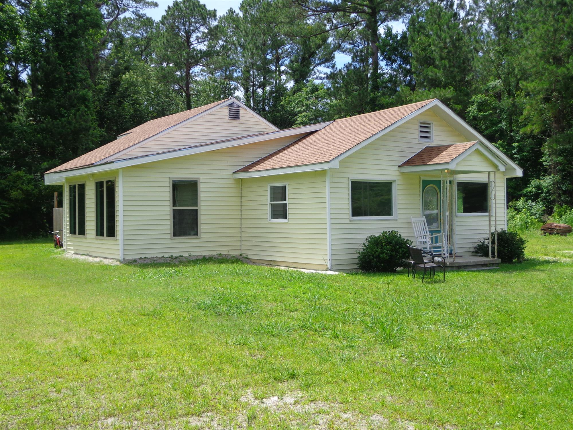 Image for 109  Old Stanton Rd 1364025