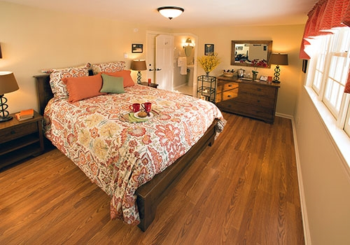 Image for Woodlawn Guest Room