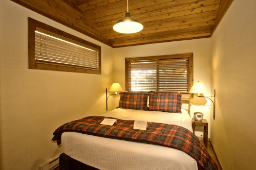 Image for 26 Hearthstone Inn Grand -- Haystack Room