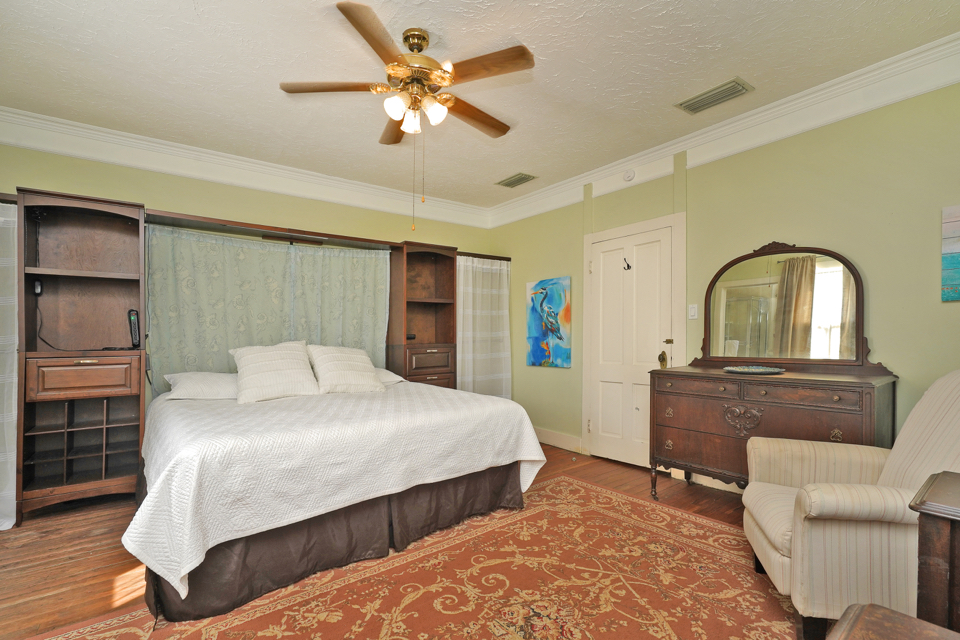 Image for The Florida Room