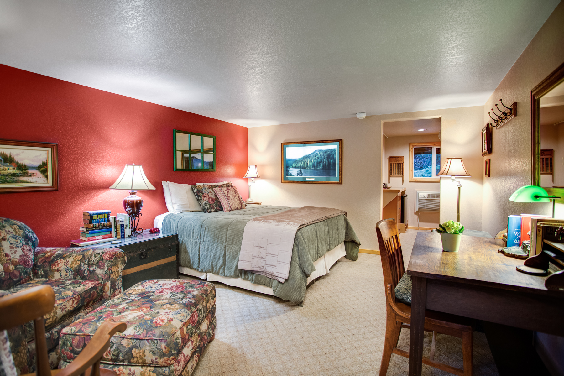 Image for Clearwater Room