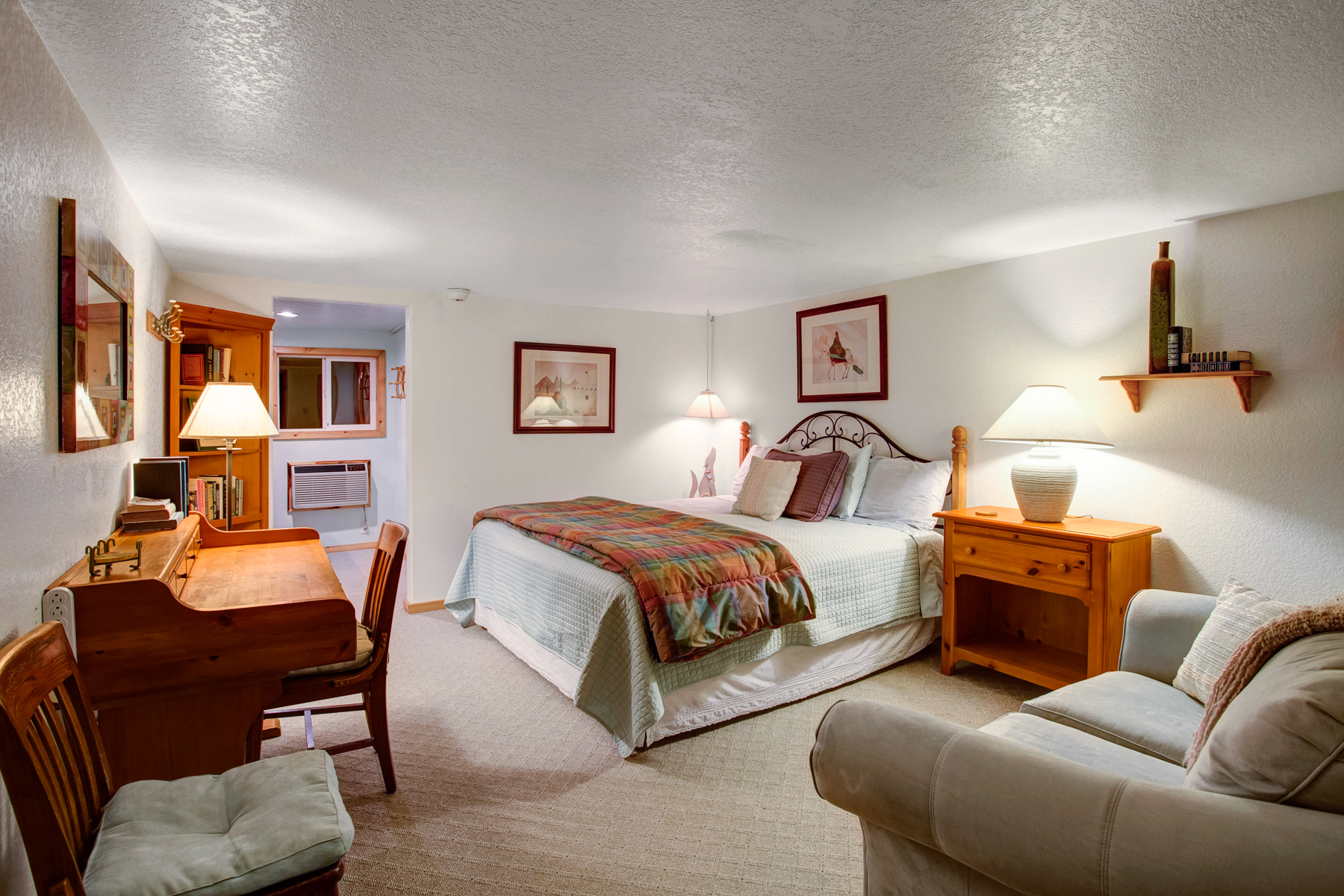 Image for Selway Room