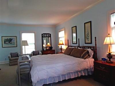 Image for Lake House East Veranda Room