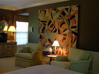 Image for Lake House West Veranda Room