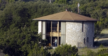 Image for Round House (2 Nt. Min.)