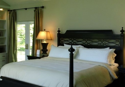 Image for Hideaway on Quail Lake Cottage