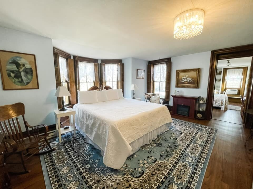 Image for Master Suite