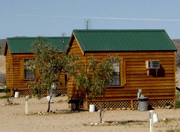 Image for 03) Cabin #3
