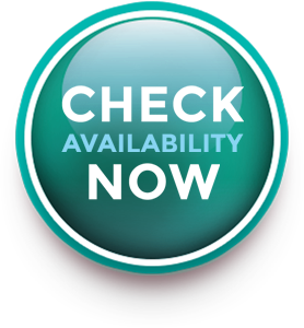 check availability button round