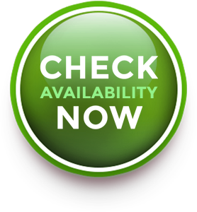 big green check availability button