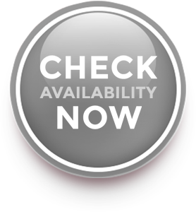 grey circle check availability now button